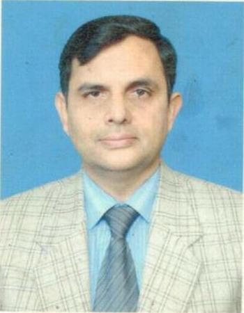dr-abdul-rehman-chairman-reg