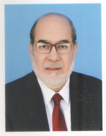 dr-idrees-ahmed-bhatti-conf-sec-2017