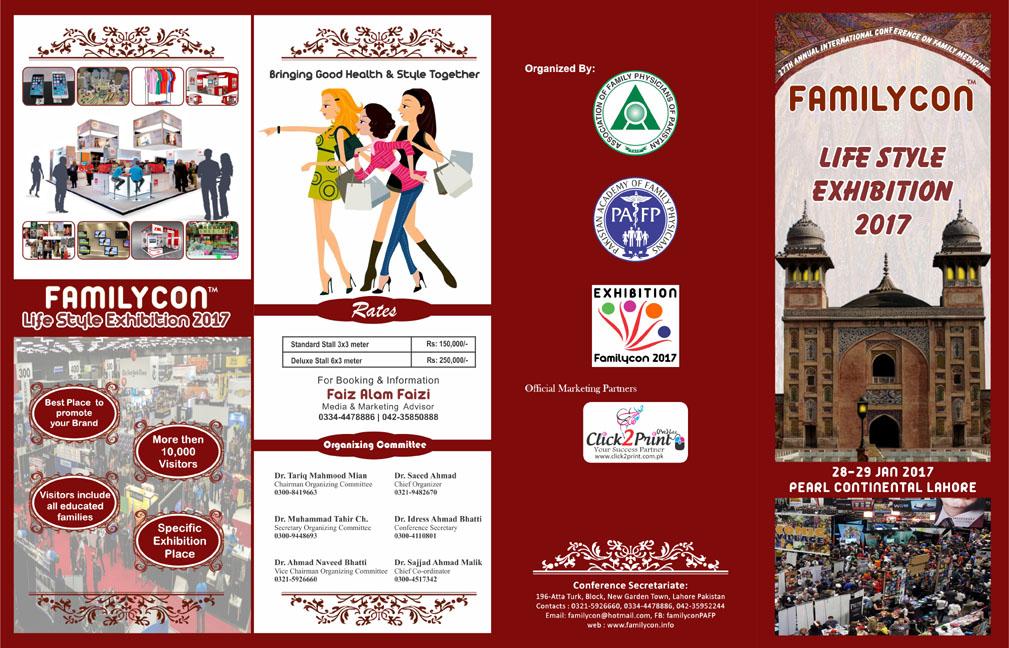 familycon-exhibition-final