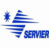 Sevier