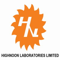 Highnoon Laboratories
