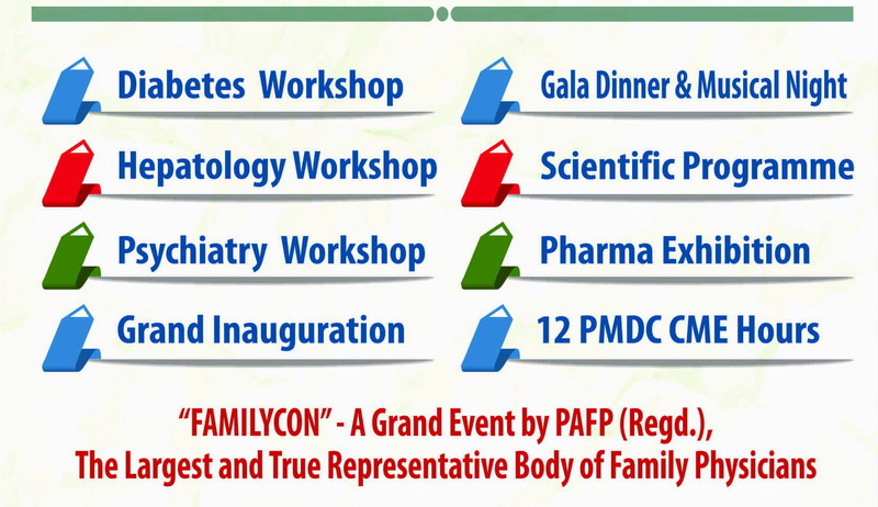 Program Familycon ISD_resize