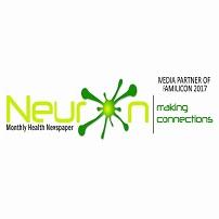 Neuron Newspaper