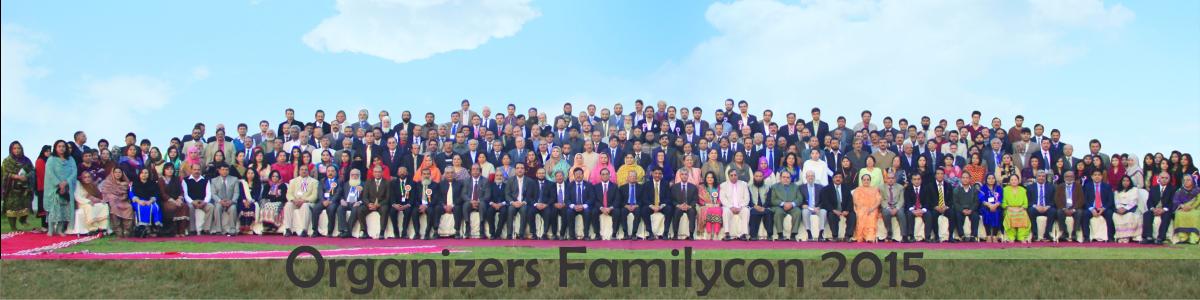 org-2015